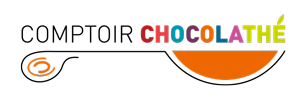 Comptoir ChocolaThé - Faites appel à vos sens