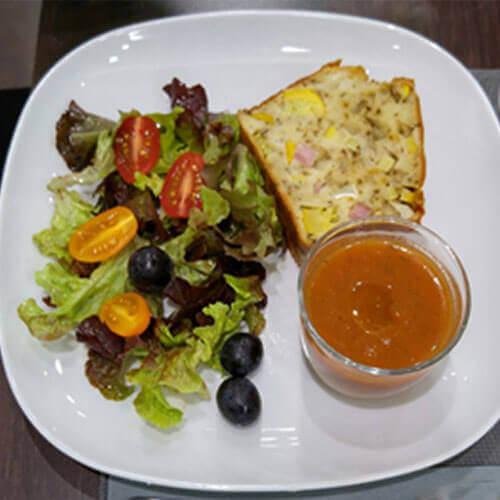 Assiettes-Gourmandes-Homemade_ComptoirChocolathé