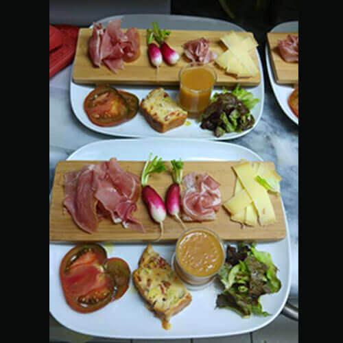Assiettes-Gourmandes_ComptoirChocolathé