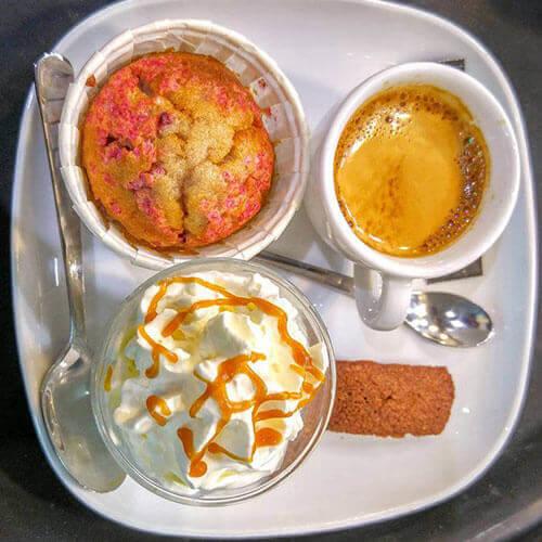 Cafe-Gourmand-ComptoirChocolathé