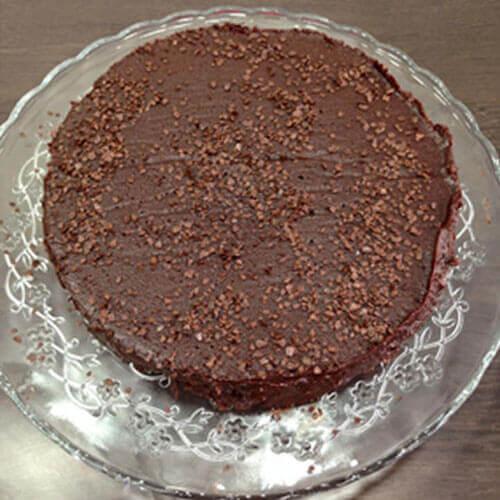 Fondant-Chocolat_Homemade-ComptoirChocolathé