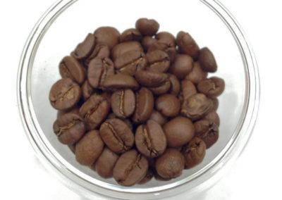 café 5